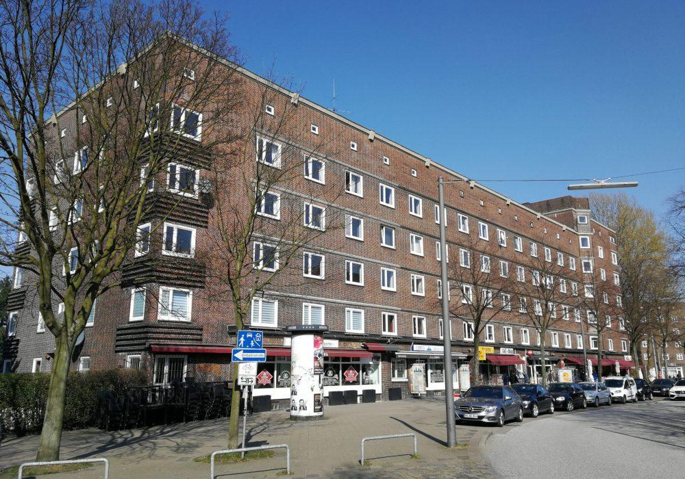Wilhelmsburger Platz 14-16 Front (9)